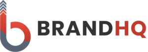 BrandHQ Digital Marketing Services